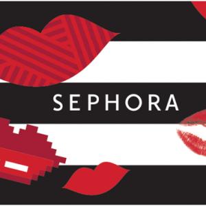 New! Skincare Value & Gift Sets @ Sephora