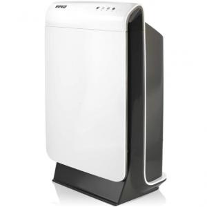 限今天:VEVA Pro 系列空气净化器 带HEPA 过滤器 @ Amazon