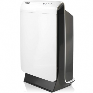 Today Only: VEVA Pro HEPA Air Purifiers Sale @ Amazon