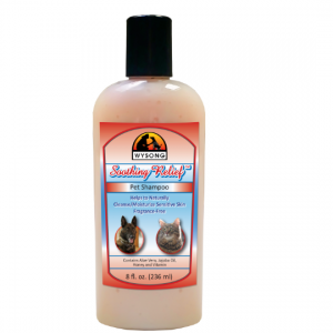 Dog & Cat Grooming and Care Products @ Wysong