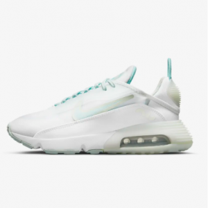 40% Off Nike Air Max 2090 Women's Shoes