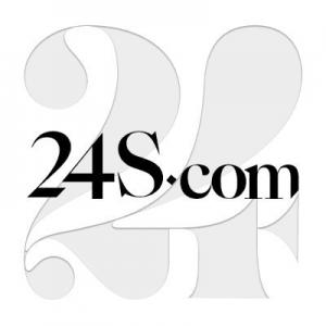 24S 秋季大促 精選Veja、Marc Jacobs、Kenzo等時尚單品熱賣