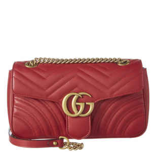 Up to 30% off Gucci Bags, Shoes & More @ Gilt