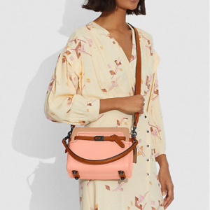 Up to 50% off Sale Styles @ Coach