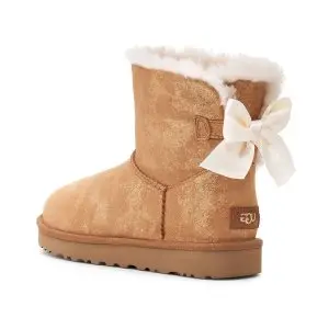 UGG 55% Off New Styles Just Added @ Shop Premium Outlets