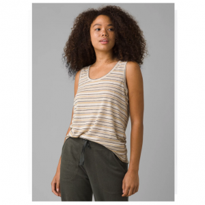 Up To 50% Off Sale Styles @ prAna