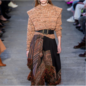 Up To 60% Off Etro Sale @ THE OUTNET APAC