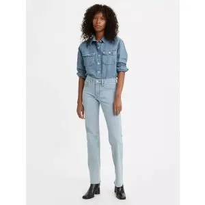 2 T-Shirts For $40 @ Levis