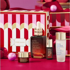 Beauty Sale (Estee Lauder, Lancome, Kiehl's, Clinique, Bobbi Brown, NARS, UD) @ LOOKFANTASTIC UK