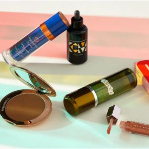 Beauty Sale (La Mer, Estee Lauder, CT, Lancome, YSL, Tom Ford) @ Harvey Nichols
