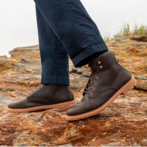 Timberland官網 折扣區戶外運動鞋服促銷