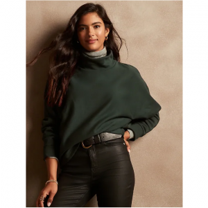 40-70% Off Everything & Extra 15% Off Purchase @ Banana Republic Factory