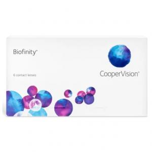 1-800 CONTACTS 隐形眼镜、美瞳促销 强生、博士伦等都有