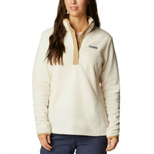 Up to 25% off Magellan Outdoors Outerwear @ Academy Sports + Outdoors