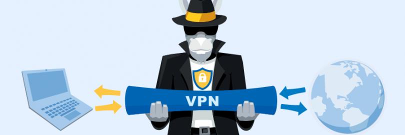 2021四大翻墙回国内的VPN推荐 - 华人一键解锁爱奇艺、优酷、腾讯视频(附价格+优惠码)
