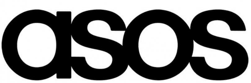 2021英国最红少女风时装网店ASOS海淘攻略(直邮 /转运+优惠码+5%返利)