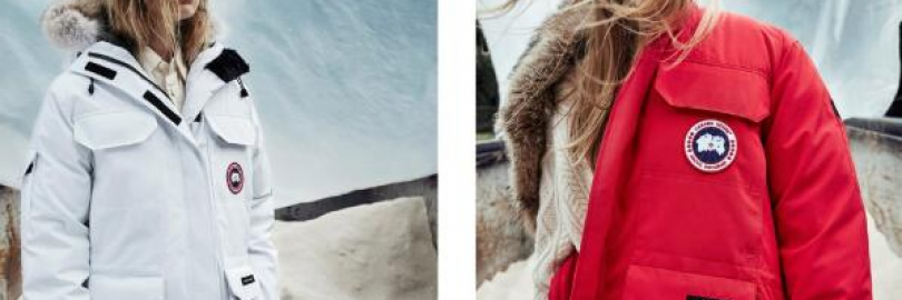 2021买Canada Goose加拿大鹅最便宜的网站推荐(海淘转运攻略+避税+优惠码+13%返利)