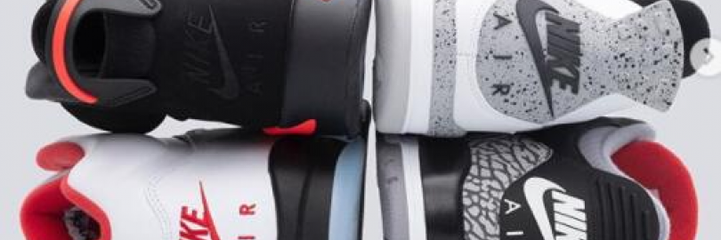 7个美国球鞋交易平台及二手寄卖网站推荐,海淘Yeezy, AJ必备(附优惠码+7%返利)