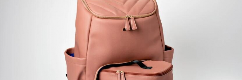 15 Best Designer Work Bags with Lunch Compartments for Women 2021