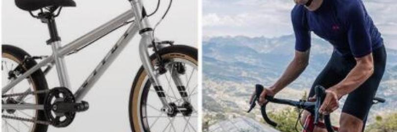 2021加拿大自行车及二手自行车购买网站推荐 - 多伦多/温哥华自行车店