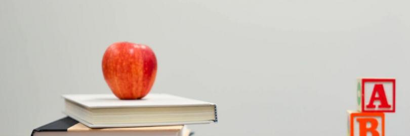 2021美国职业资格证书大全(附课程网站)- 华人留学生在美国可以考哪些就业证书?