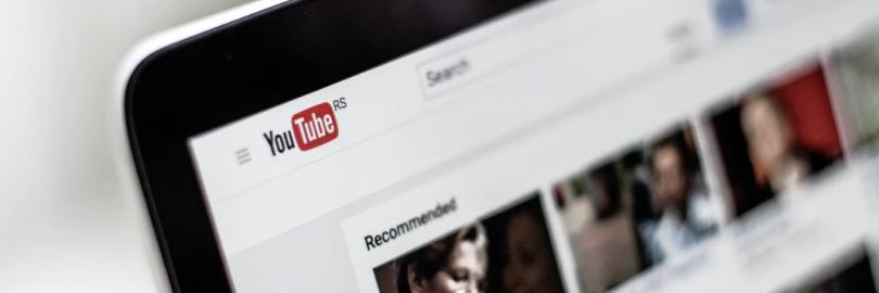 2021油管YouTube各类频道推荐大全(新闻/历史/财经/教育/旅游/英语学习等)