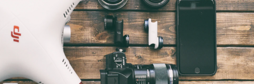 2021澳洲电子产品及相机网站推荐(优惠码+4.6%返利)