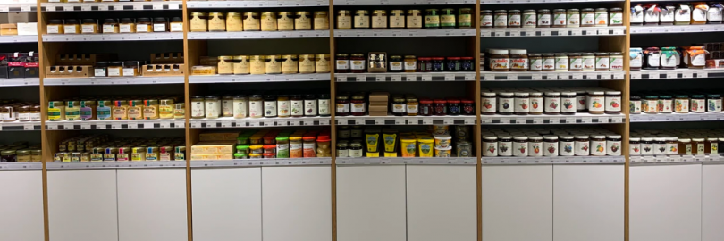 2021澳洲药房、网上药店及医药超市汇总(澳洲必买推荐+优惠码+5%返利)- 墨尔本,悉尼买药必备!