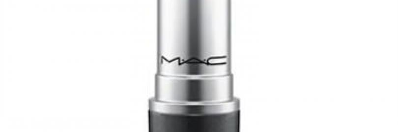 Swatches+Review: 8 Most Popular MAC Matte Lipstick Shades 2021(5% cashback)