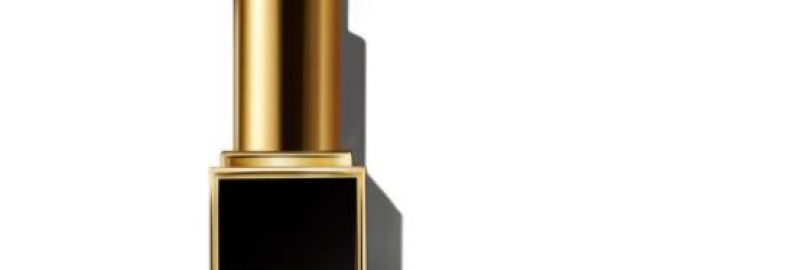 8 Popular Tom Ford Lip Color Lipstick Shades | Reviews + Swatches For You