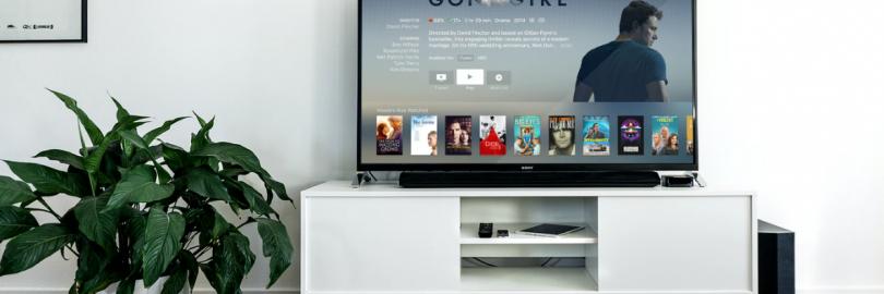 2021超全美国电视机购买攻略-电视品牌、型号推荐及安装指南!(购买网站+4%返利)