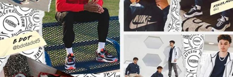 7个加拿大球鞋交易平台推荐,海淘Yeezy, AJ最便宜的网站(附优惠码+10%返利)