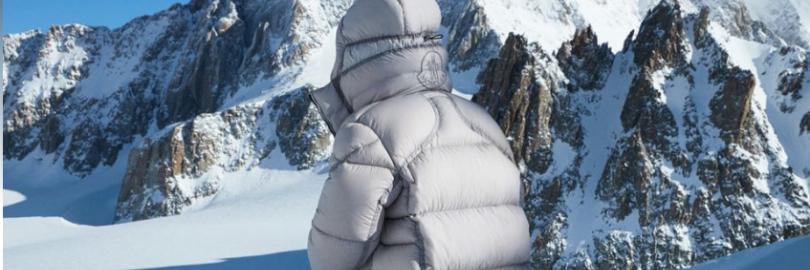 2021全球十大顶级羽绒服品牌排行榜(附购买网站+优惠码+14.40%返利)- 冬日时尚保暖神器!