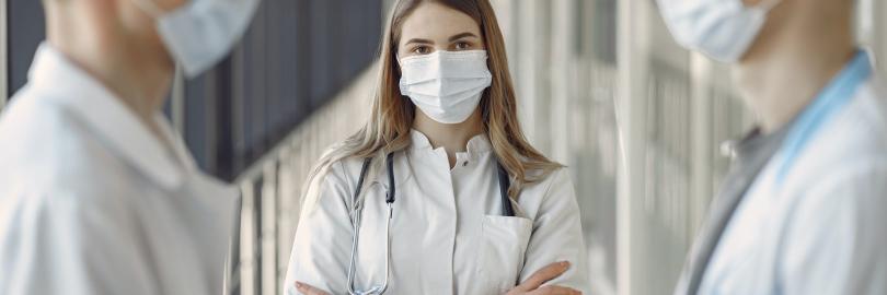 2021最全加拿大看病流程(看病途径+医疗保险+如何看急诊+买药指南)