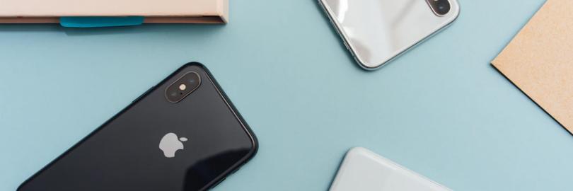 2021最新苹果美国海淘及转运攻略 - 最全iPhone 12 Pro、iPad、苹果手机、笔记本下单流程图解