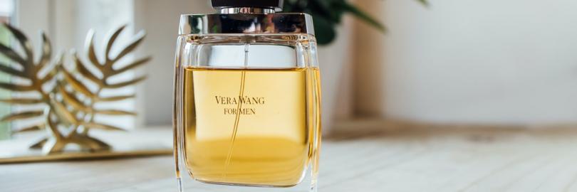 科普:晕香是什么意思?为什么容易晕水生调和白花系的香水?(附海淘购买网站+返利)
