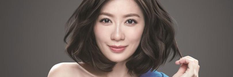 2021台湾海淘网站推荐(直邮大陆+支付宝+3%返利)- 台湾代购化妆品、药品、服饰、书籍等!