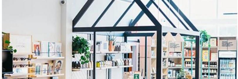 8个加拿大礼品店/创意礼物网站推荐- 多伦多礼品蓝,鲜花,水果,艺术书籍,酒 (优惠码+20%返利)