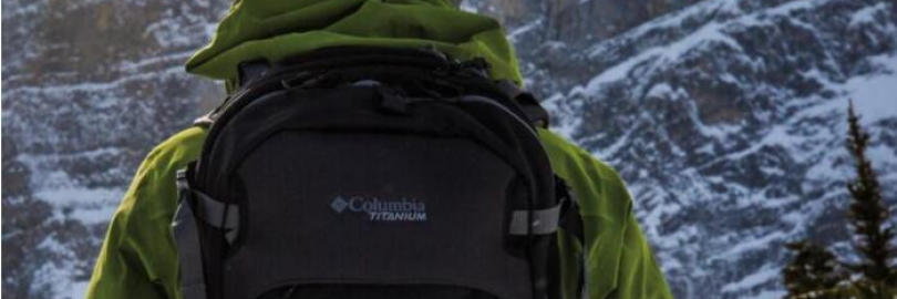 The North Face vs. Columbia vs. Patagonia: Which is the Best Outdoor Gear Brand?