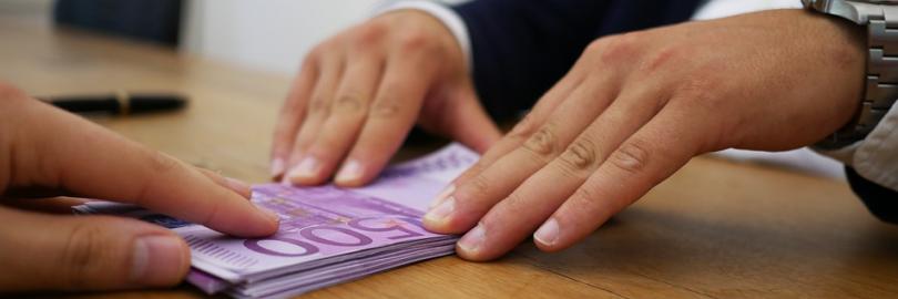 2021加拿大小额贷款公司和平台推荐(利率+资格要求),个人贷款,无抵押贷款,简单方便!