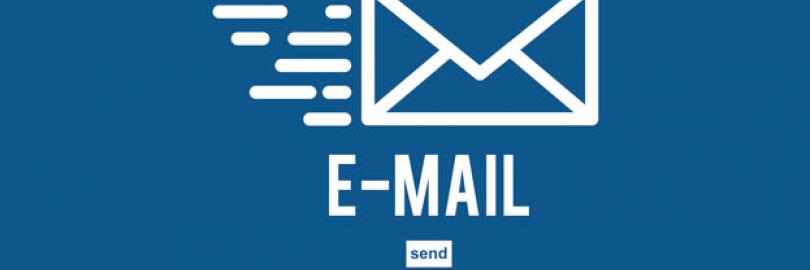 2021年5个国外邮箱注册不需要手机号且免费-全球最好最常用的邮箱推荐!