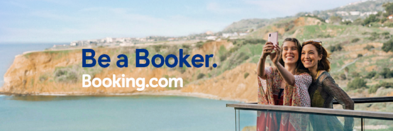 How Can I Get 4% Cashback from Booking.com? (Cashback Limits & Rates + Promo Codes 2021)