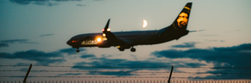 13 Best Airfare Sites to Book Cheapest Plane Tickets (Up to 6% Cashback)