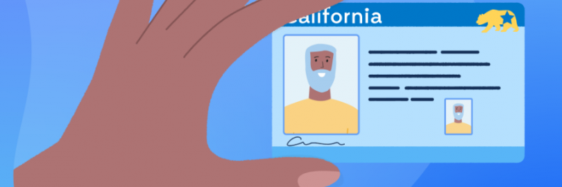2021美国驾照过期更新与延期攻略(各州规则+办理流程)- 驾照过期怎么办,多久作废,能开车租车吗,怎么Renew?
