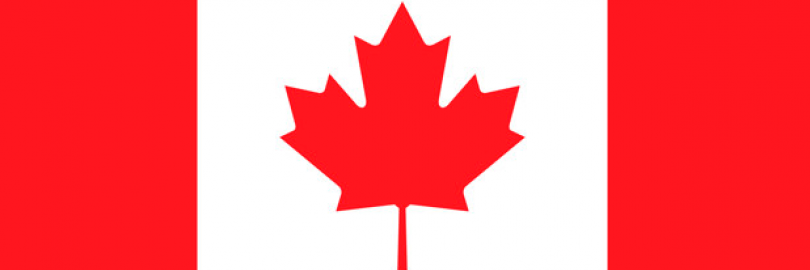 2021年8种从中国汇款到加拿大的方式汇总与对比(额度+限制+手续费+到账时间+所需信息)