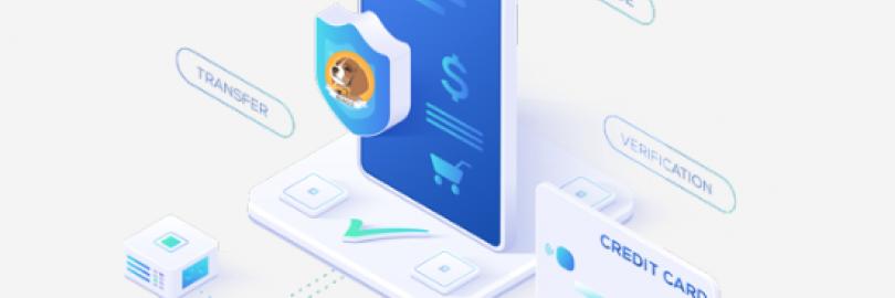 2021澳洲常用付款方式及支付软件/App对比与推荐- 信用卡、PayPal、POLi 、Bpay、eWAY等!