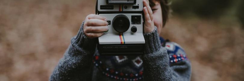 5大拍立得相机品牌对比与推荐 - 富士、宝丽来、LOMO、柯达、莱卡哪个性价比最高?