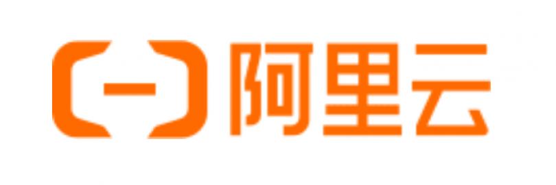 2021年阿里云返利教程-获得15%的超级返现,免费试用热卖产品!