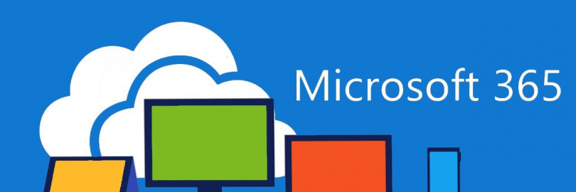 Microsoft 365 vs. Office 2019 vs. Office 2021: What's the difference? Choose the Right One!
