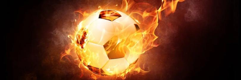 2021国外看CCTV5、欧洲杯、欧冠、西甲、世界杯直播及转播的方法(网站/App推荐)- 看五大联赛足球赛事!